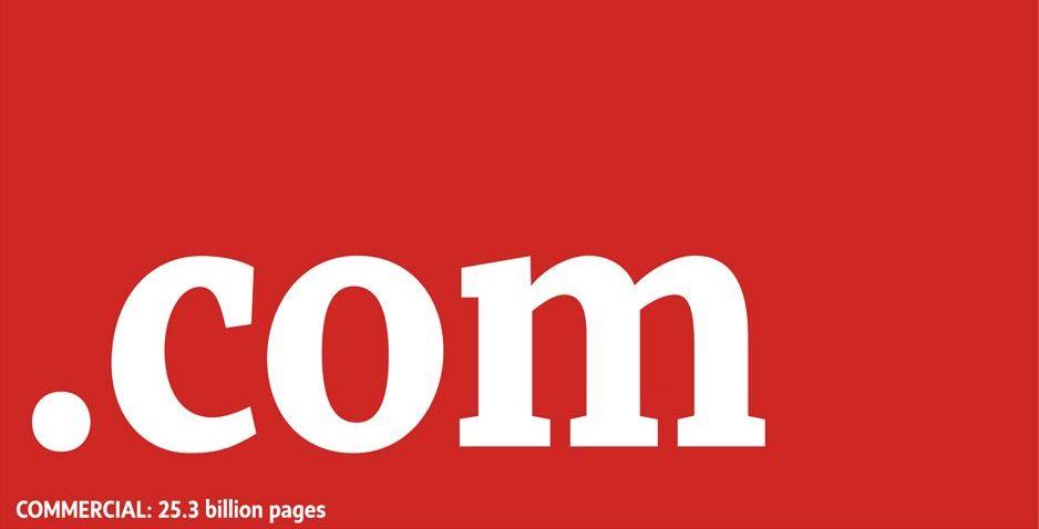 Что такое домен Домен Это